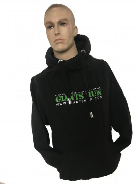 Hoodie 'GIANTS RUN ®' Unisex